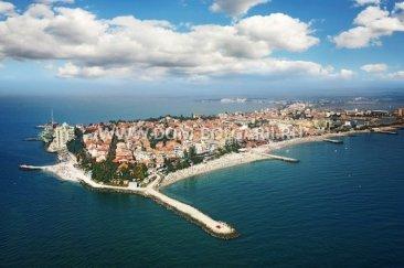 Квартиры в Болгарии на море