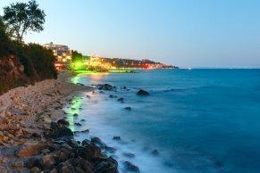 Болгария: цены на жилую