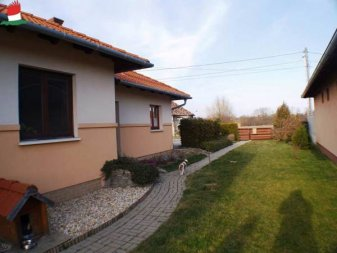 Дом, цена 105.500 евро