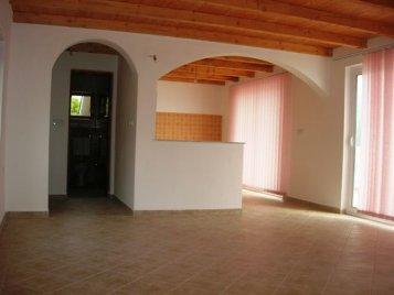 куплю дом в черногории
