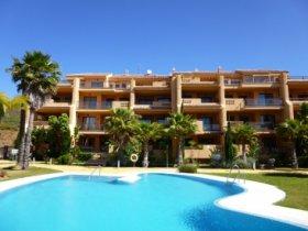 Недвижимость в Испании: Не