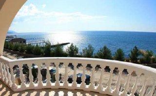 Где купить недвижимость у моря