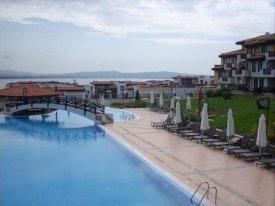 куплю недвижимость в Болгарии