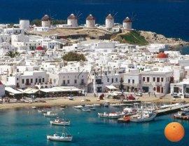 Недвижимость в Греции. Крит