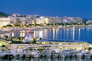 Хотя недвижимость во Франции