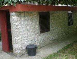 Купить недвижимость в черногории на берегу