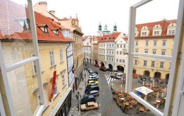 Куплю недвижимость в чехии