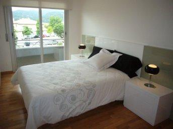Квартира за 198 600 евро в