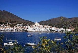 Недвижимость в Испании: