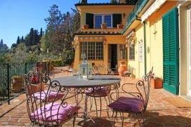Недвижимость в Италии: как