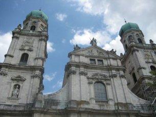 Инвестиции в баварскую