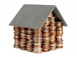Недвижимость за границей: цены