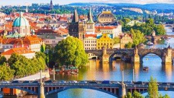 Как купить жилье в Чехии