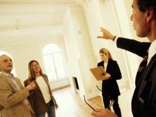 Покупка недвижимости в