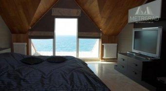 Предлагаем купить дом в Крыму