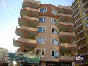 Продажа недвижимости Турция