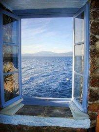 Купив недвижимость у моря в